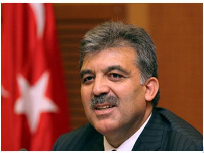 Возможно, Турция и не захочет стать членом ЕС – Абдулла Гюль