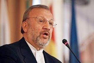 США похитили ученого-атомщика – МИД Ирана
