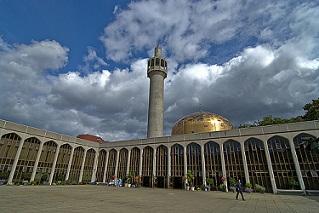 """Печатную периодику Ассоциации """"Собрание"""" смогут прочитать мусульмане Лондона"""