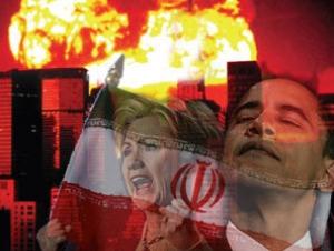 Противостояние США и Ирана по ядерной программе как один из  геополитических мифов