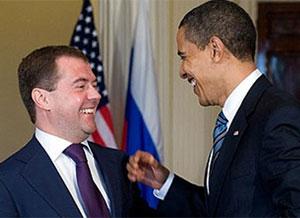 Армяно-турецкие границы откроются в случае, если Обама договорится с Медведевым, считает Вафа Ализада