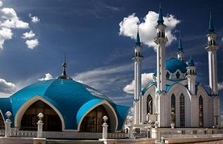 День памяти шахидов состоится в Казани