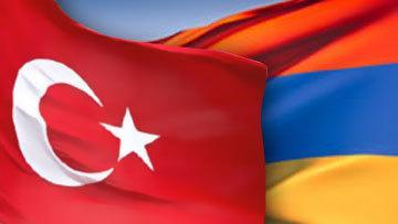 Анкара и Ереван договорились об установлении дипотношений