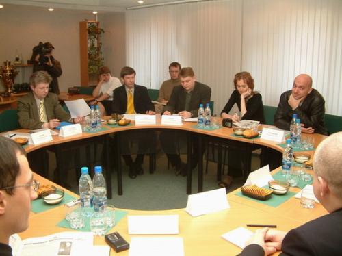 Нижегородские коммунисты выступили с заявлением в поддержку требований мусульман