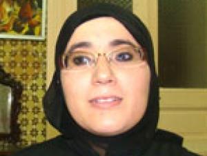 Тунисская правозащитница призвала коллег активизироваться в вопросе защиты хиджаба