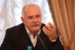 Мы должны быть благодарны Невскому за то, что он не отдал душу Папе – Никита Михалков