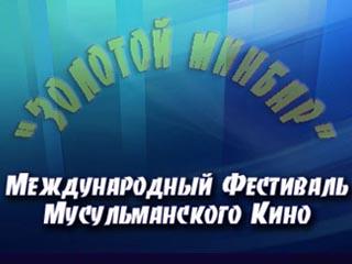 news-600u8bIKlN