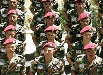 Турция отменила военные учения с Тель-Авивом, но проведет их с Сирией