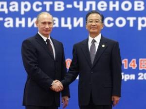 Восточный прорыв: Россия диверсифицирует рынки сбыта газа