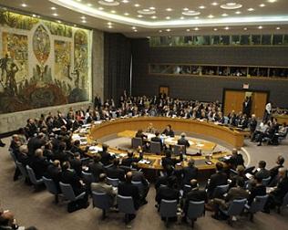 Тель-Авив призвали к серьезному расследованию войны в Газе