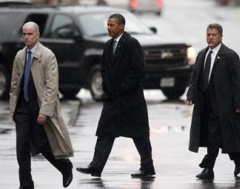 Надежда Кеворкова: Обама – агнец на заклание