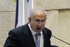 Израильского премьера возмутило турецкое ТВ