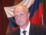 Президент Ингушетии выбрал себе в премьеры бывшего руководителя Антитеррористической комиссии