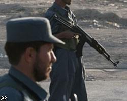Теракт в Иране: десятки людей убиты