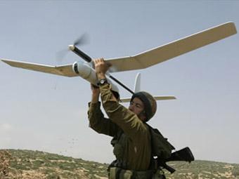 Тель-Авив готовит новую войну в Ливане