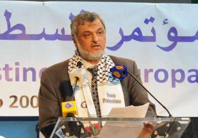 Шакиб Бенмахлюф, Фото IslamNews.