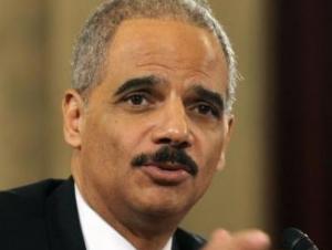 Министр юстиции США: Трудно быть мусульманином в нашей стране