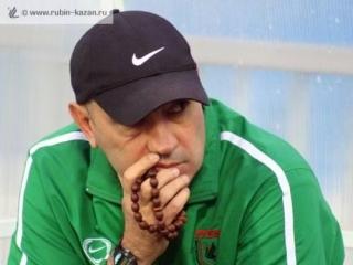Ислам и спорт неразделимы – Курбан Бердыев