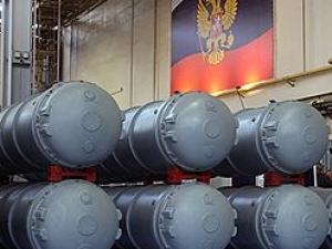 Отказ от поставок С-300 Ирану повлечет потери для ВПК России