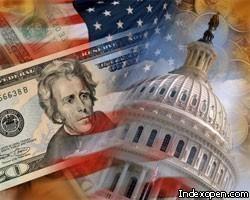 В США стало еще на 7 банков меньше