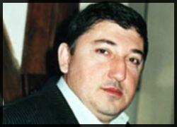В Нальчике убит лидер ингушской оппозиции