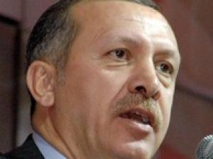 Эрдоган: Не могу понять, как мусульманин может убивать своего брата