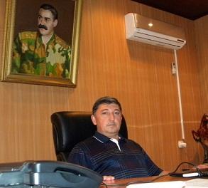 """""""Время новостей"""": Ситуацию в Ингушетии можно стабилизировать за неделю"""