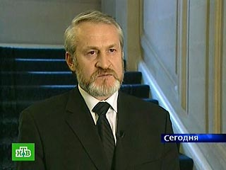 Ахмед Закаев отменил возвращение в Чечню