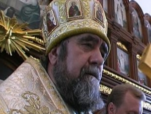 Митрополит Владимир: Люди, сеющие неприязнь к исламу, враждебны России