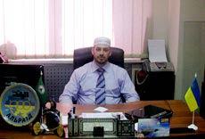 """Школы арабского – """"окно в ислам"""" для украинцев"""