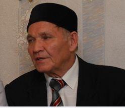 Сопредседатель Совета муфтиев России встал на защиту Аль-Аксы