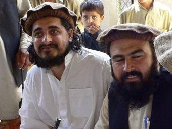 Пакистан назначил награды за головы талибов из американских денег