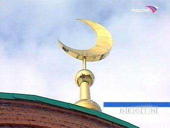 Мусульмане Северного Кавказа призывают раскрыть убийства имамов