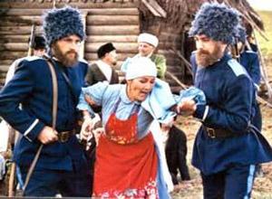 Итоги деятельности Новокрещенской конторы как предпосылки создания Оренбургского магометанского духовного собрания (ОМДС)