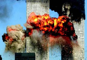 Михаил Хазин: Свиной грипп похож на теракт 11 сентября