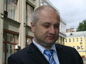 В Ингушетии начинается суд по убийству Магомеда Евлоева
