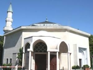 Мусульмане Швейцарии приглашают всех желающих посетить мечети