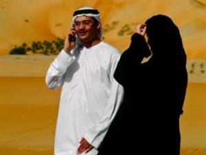 В Саудовской Аравии более 5 тыс. человек приняли ислам благодаря мобильному даавату