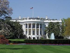Белый дом назвал ложью сведения об отправке в Афганистан дополнительных войск