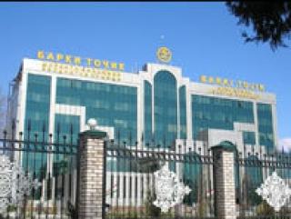 В Таджикистане ограничили потребление электроэнергии