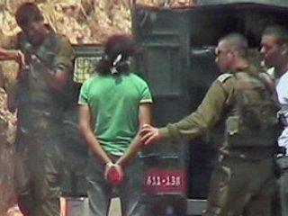 Госдеп США: Тель-Авив не смог создать условия для плюрализма в обществе
