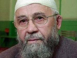 Пермский муфтий: Власти города дискриминируют мусульман