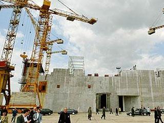 Турецкий суд частично запретил тендер на строительство первой в стране АЭС