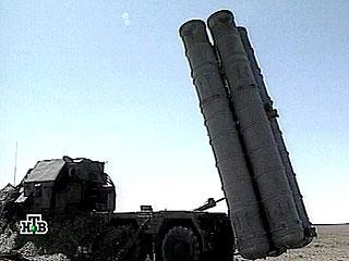 Иран раскритиковал Россию за невыполнение обещаний