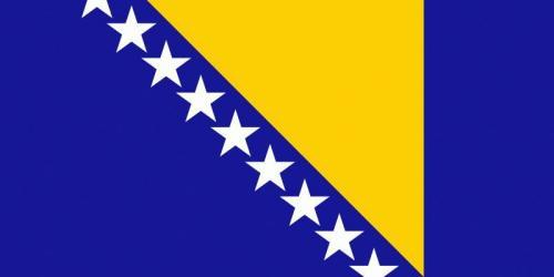 Американец оскорбил руководителей боснийских мусульман