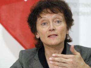Референдум по минаретам покончит с исламофобией в Швейцарии – министр