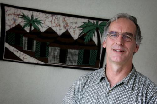 Голландский проповедник: Церковь должна создать свою радикальную контр-культуру