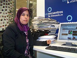 Cудью — ненавистника хиджабов привлекли к ответу