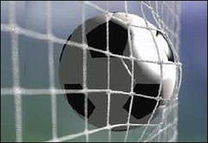 Мусульмане и православные сразятся на футбольном поле