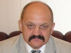 Олег Фомушкин призывает стражей порядка дать надлежащую оценку публичным действиям Сергея Цекова